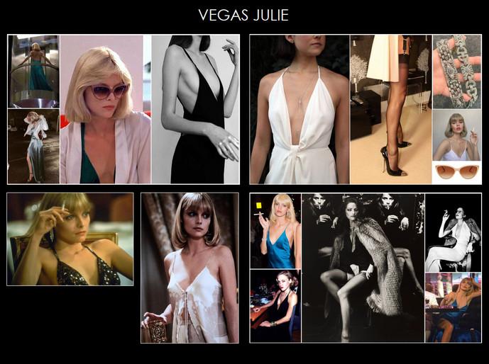 VegasJulie.jpg