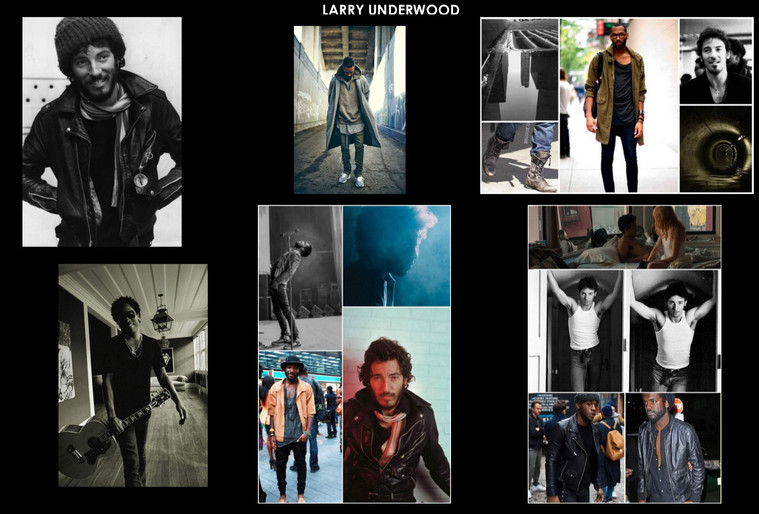 LarryUnderwood.jpg
