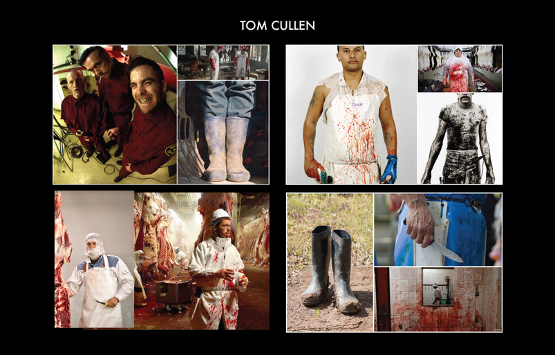 tomcullen.png