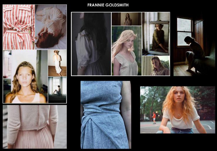 FrannieGoldsmith.jpg