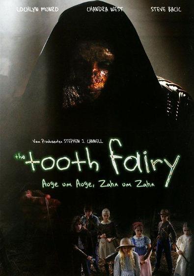 ToothFairyPoster.jpg