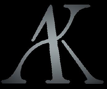AngelinaKekich_LogoFinal1-10.png