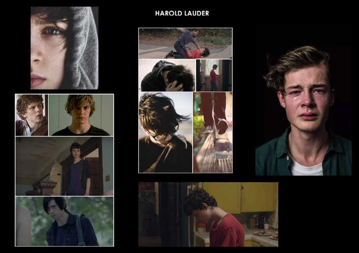 HaroldLauder.jpg