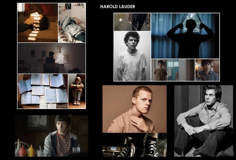 Harold2.jpg