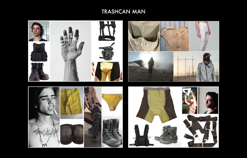 trashcanman.png