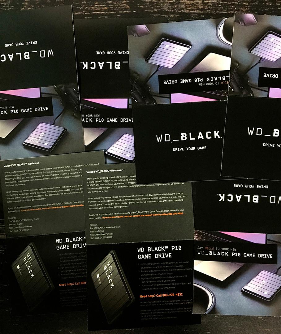 WD Black3.jpg