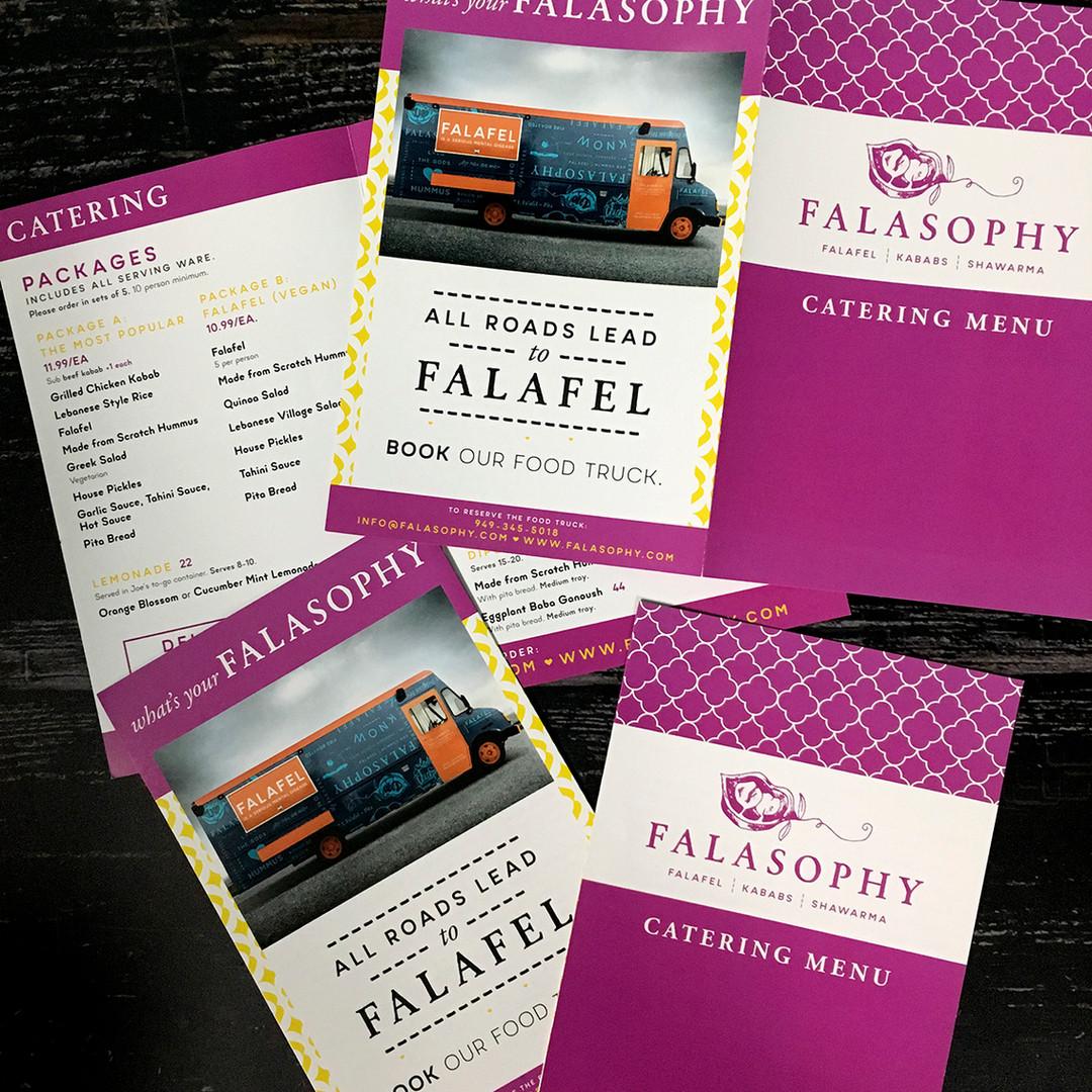 Falasophy3.jpg