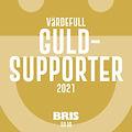 BRIS_Supporter_2021_instagram_1080x1080_
