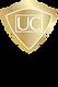 UC_kreditvärdighet.png