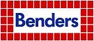 Logo-Benders.jpg