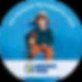 barnsupporter-foretag-2020_marke.png
