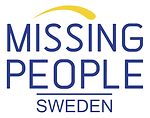 missing people.png
