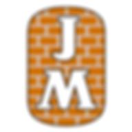 JM AB.png