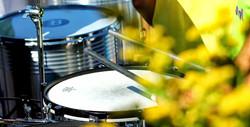 Riff Percussion