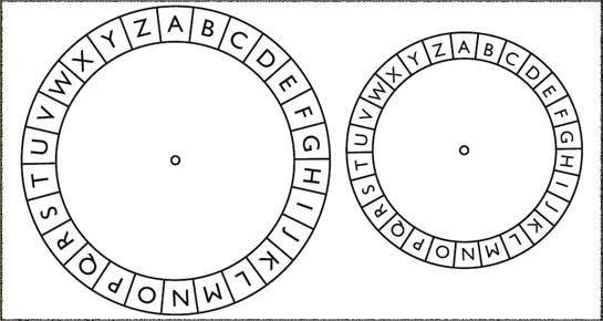 cipher.jpg