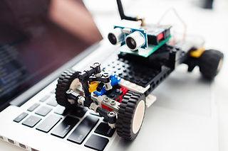 robot car.jpg