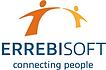 Errebisoft_Logo_2020_piccolo.png