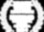 RHODEISLANDHORROR_WINNER_TRANS.png