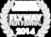 FLYAWAY_WINNER_TRANS.png