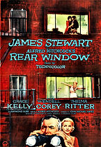 Rear-Window-Poster-300x439.jpg