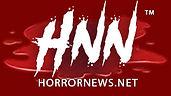 hnn-logo-2018.jpg