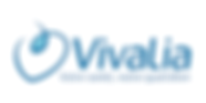 Logo_Vivalia.png