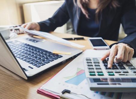 Entenda o que é gestão de risco de crédito