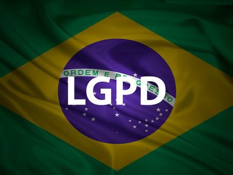 LGPD: o que são dados pessoais públicos e sensíveis