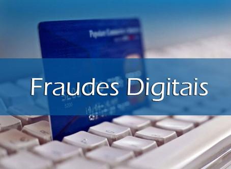 Como reduzir fraudes de identidade com RG?