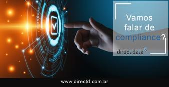Antatel determina a criação de lista de proteção aos consumidores