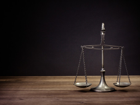 4 ANOS DE LEI ANTICORRUPÇÃO: MUNICÍPIOS AINDA NÃO REGULAMENTARAM LEGISLAÇÃO