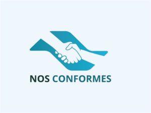 ICMS/SP - Programa de Estímulo à Conformidade Tributária (Nos Conformes)