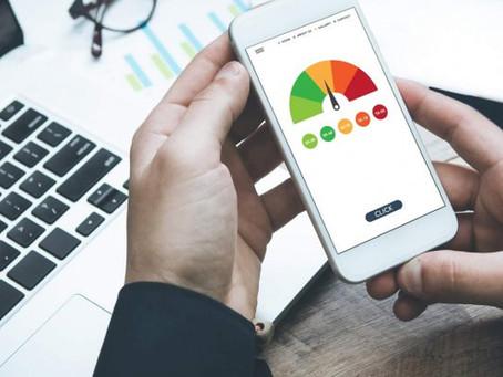 Buscando economizar tempo e dinheiro com análises de crédito?