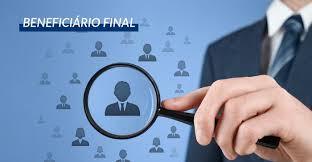 Identificação do beneficiário final no CNPJ é obrigatória para novas empresas