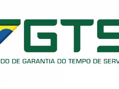 Recursos do FGTS poderão ser utilizados como garantia de empréstimo