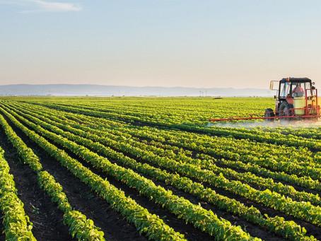 Entenda como funciona o credito para Produtor Rural e o Agronegócio