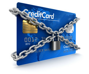 Prevenção de Fraudes no e-commerce