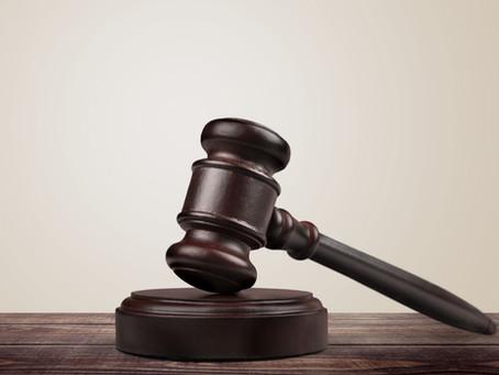 CRIMINALIDADE EMPRESARIAL: DO COMPLIANCE À LENIÊNCIA