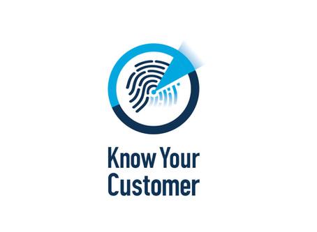 O que é KYC? Pra que serve? Quem deve se preocupar?