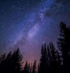 nature-sky-night-star-milky-way-cosmos-1
