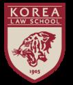 고려대학교 법학전문대학원 법창의센터 로고.png