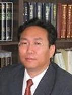 김제완 교수님.jpg