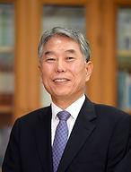 김창석 석좌교수님.JPG