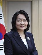 조희진 대표변호사님.JPG