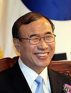한상대 총장님.png