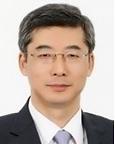 이득홍 대표변호사님.PNG