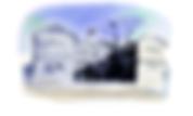 [3.1 운동 삽화] 1. 종로 1906년_박동 시대.png