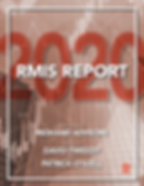 Report_cover.png