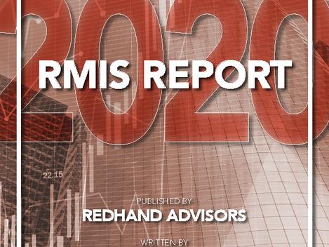 2020 RMIS Report Released