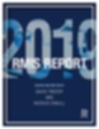 RMIS Report 2019